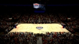 NBA 2K14 /140820USA Basketball at The United Center in Chicago, IL.jpg